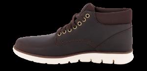 Timberland herrestøvle brun TB0A26YD544