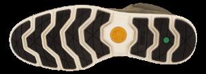 Timberland herrestøvle grågrøn TB0A1OEDA58