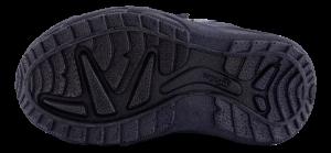 Superfit barnestøvlett marine 1009235