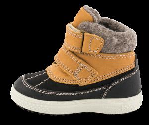 Primigi Babystøvler Gul 8357900