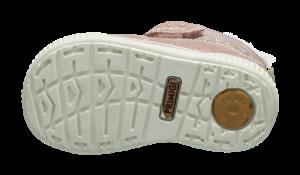 Primigi børnestøvle rosa 43687