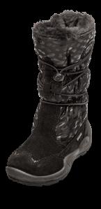 Primigi børnestøvle sort 43809
