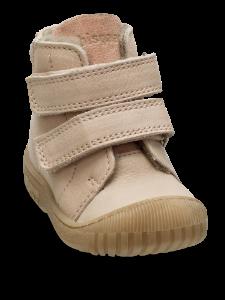 Bisgaard barnestøvlett rosa 60332219