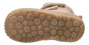 Bisgaard børnestøvle rosa 61016888