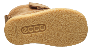 ECCO babystøvle brun 753431 CREPETRAY