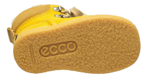 ECCO babystøvle 753441 CREPETRAY