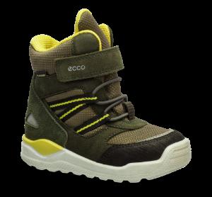 ECCO 754711 oliven URBAN MIN