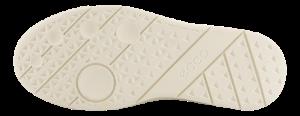 ECCO Barnestøvletter Blå 70528302303  STREET TR