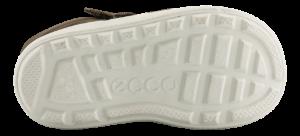 ECCO Barnestøvletter Grønn 76480155894  URBAN MIN