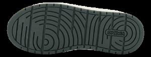 Viking Barnestøvletter Sort 3-91120 Maia Zip