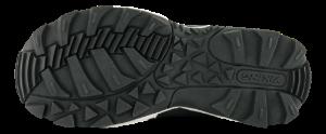 Viking Barnestøvletter Sort 3-91402=3-91400