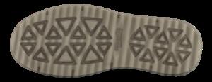 Superfit Barnestøvletter Sort 1-009478