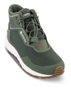 ZERO grønn 10007