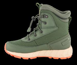 ZERO grønn 10037