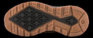 Timberland Barnestøvletter Beige TB0A2FES231