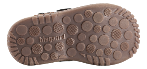 Bisgaard Barnestøvletter Brun 61016.221