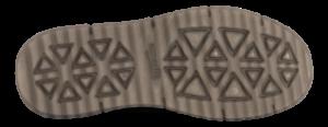 Superfit Barnestøvletter Sort 1-009481