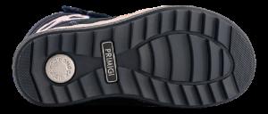 Primigi Barnestøvletter Blå 8382311