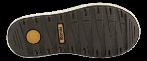 Primigi Barnestøvletter Gul 8391822