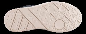 ECCO Barnestøvletter Blå 70528202303  STREET TR