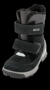 ECCO Barnestøvletter Sort 73359151052  BIOM HIKE