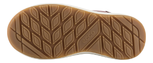 ECCO Barnestøvletter Rosa 78078260201  SOLICE K