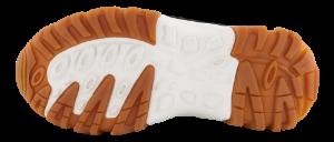 KOOL Barnestøvletter Blå 4011