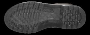 Dr. Martens børnestøvle sort 16708001