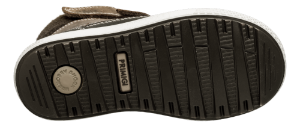 Primigi børnestøvle brun 43921