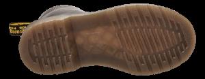 Dr. Martens børnestøvle sort 21975001