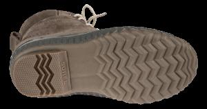 Sorel børnestøvle brun 1751201