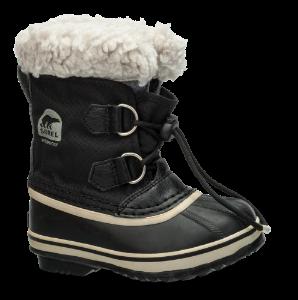 Sorel vinterstøvlett 1855211