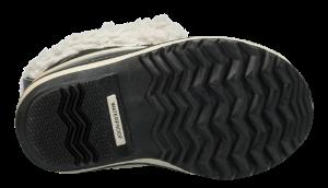 Sorel vinterstøvle 1855211