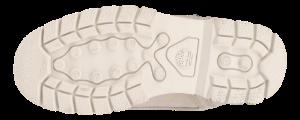 Timberland barnestøvlett sand TB0A21E4K51