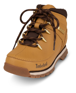 Timberland barnestøvlett TB0A21MW231