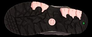Timberland barnestøvlett grå TB0A21SK033