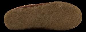 Sorel Herretøfler Brun 1923641