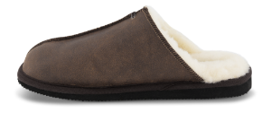Shepherd herrehjemmesko brun1201.HUGO