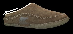 Sorel herretøffel brun NM1465