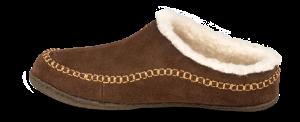 Sorel herretøffel brun 1869741