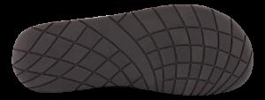 Rohde herretøffel 6656