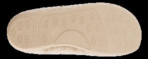 Zafary off-white tøfler 6411500791