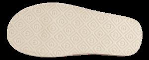 Gant Dametøfler Blå 23592121