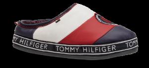 Tommy Hilfiger tøffel FW0FW04182/03979