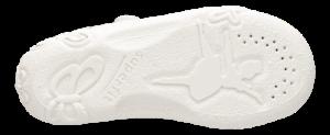 Superfit børnesko hvid 400287