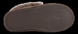 Woollies kamik stone 1004 Classico EV