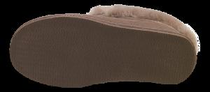 Woollies kamik stone 1004 Classico