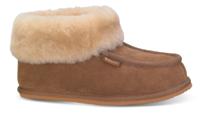 Woollies kamik 1004 Classico EV
