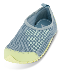 adidas børnebadesko grå Water SportKids