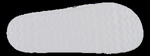 Fila badesandal hvit 1010901